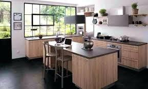 cuisine et cuisine les rouen cuisine et cuisine les rouen 3 cuisine cuisine les