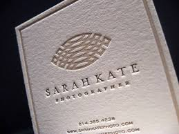 letterpress printing letterpress printing top class signs and printing s