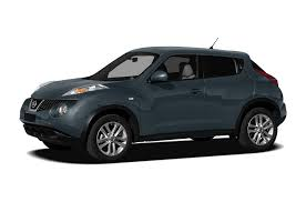 nissan juke used for sale new and used nissan juke in san jose ca auto com