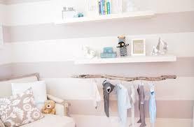 chambre b b gris blanc bleu perfekt chambre bebe gris blanc bleu une de b bleue et grise c est a