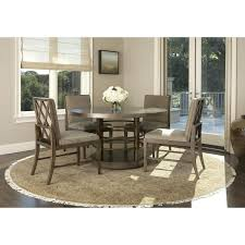 dark wood dining room tables articles with dark oak wood dining chairs tag marvelous dark