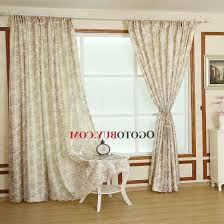 loading zoom extra wide curtains superb curtains extra wide 1