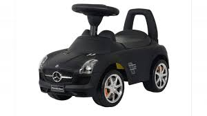 cars mercedes best ride on cars mercedes benz push car matte black by best ride