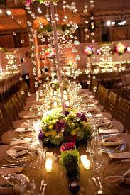 House Decoration Wedding Wedding Room Decoration Facebook Tips And Tricks To Decorate Your