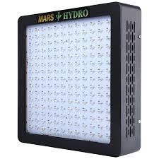 1000 watt led grow light reviews marsii 900 veg spectrum led grow light custom spectrum ship from