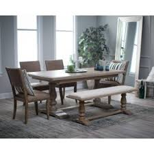 Ring Pull Dining Chair Nailhead Trim Dining Chairs Hayneedle