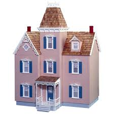 49 Best Images About Dollhouse by New Concept Dollhouses U2013 Real Good Toys