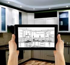 virtual architect ultimate home design 3d design software