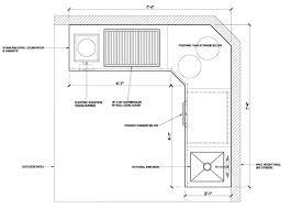 small l shaped kitchen layout ideas alluring l shaped kitchen layout dimensions ideas callumskitchen