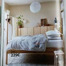 chambres à coucher ikea catalogue ikea 2017 les coups de coeur de la rédac côté maison