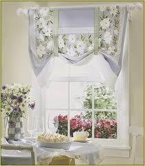 kitchen curtains ideas modern curtain kitchen designs kitchen ideas modern find this pertaining