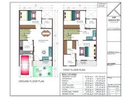20 square feet to meters 480 square feet square feet house plans luxury under sq ft 2 story