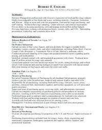 Retail Store Resume Objective Retail Resume Objective Sample Example Of A Nursing Management