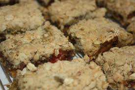 mincemeat cookie bars recipe cdkitchen com