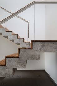 the 25 best concrete stairs ideas on pinterest concrete