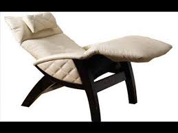 Relax The Back Lift Chair Relax The Back Hale Air Comfort Installation Ag 7100