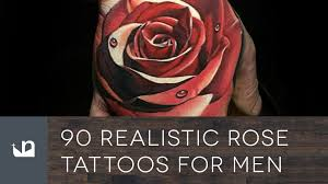 90 tattoos for