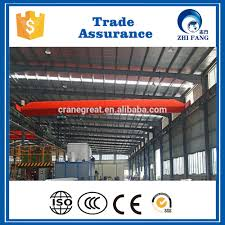 10 ton overhead crane 10 ton overhead crane suppliers and