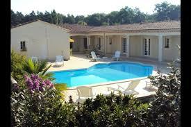 chambre d hote frontiere espagnole la prémesquoise capacité 8 pers piscine parc arboré 1ha