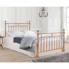 Metal King Size Bed Frame by Rest Rite 14 In King Metal Platform Bed Frame Mfp00112bbek The
