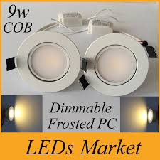 online buy wholesale led spot pse from china led spot pse