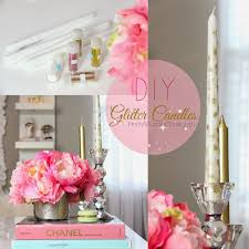 Girly Home Decor Glamorous Decorations For Girly Office Makeup Room Vanity Home