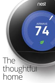 best home tech 13 best home tech images on pinterest smart house architecture