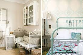 Paint Metal Bed Frame Spray Paint For Metal Bed Frame Home Painting