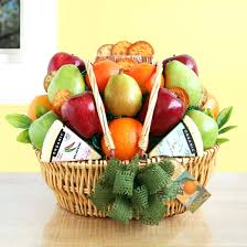 food basket delivery food gift baskets near me basket ideas for bridal shower 6839