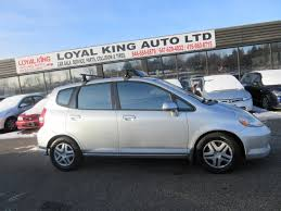 toyota financial services markham used cars in georgina ontario loyal king auto
