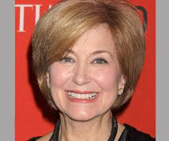 hairstyles for women with round faces over 60 beautiful short hairstyles for women over 60 with round faces