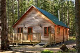 wood cabin log cabin holidays in scotland country cottages