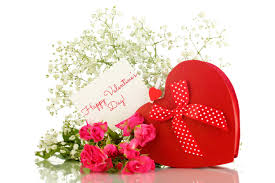 heart gifts image s day heart roses gifts flowers bow 2592x1728