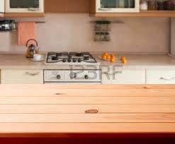Cambria Kitchen Countertops - kitchen beautiful kitchen countertops close up cambria