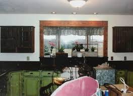 Firniture Barn 123 Best Custom Kitchens Reclaimed Barn Wood Images On Pinterest