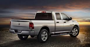 Dodge Ram Ecodiesel - epa clears ram ecodiesel for selling not the jeep grand cherokee