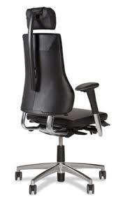 siege de bureaux sièges de bureau bma ergonomics