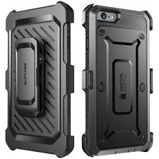 top 20 best iphone 6s cases the heavy power list