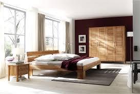 schlafzimmer gã nstig kaufen mobel schlafzimmer kaufen poipuview