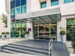mercure istanbul taksim a modern hotel at the heart of istanbul