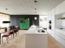 hã user architektur häuser award 2016 die besten häuser in europa schöner wohnen