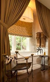 208 best pretty bathrooms images on pinterest powder room