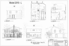 eco home plans simple house plans usa awesome eco house floor plans ideas