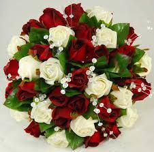 flowers for wedding pin by la figlia dei fiori on bouquet wedding