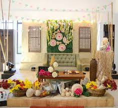 wedding backdrop design philippines filipiniana wedding by osio s catering a twipp platinum member