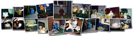 photo montage archives photo restore