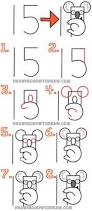best 25 simple drawings for kids ideas only on pinterest