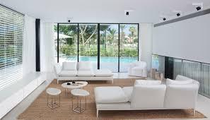 27 best house in tel aviv images on pinterest tel aviv real