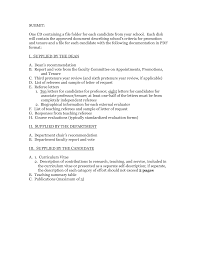 collection of solutions sample professional recommendation letter