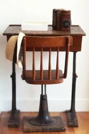 Desk Refinishing Ideas Desk Old Wooden Desk For Sale Best 25 Desk Redo